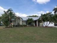 831 Emerald Way Rockledge FL, 32955