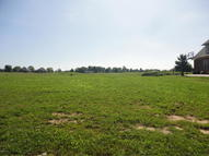 Lot 59 Heritage Hill Pkwy Shepherdsville KY, 40165