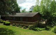 198 Trout Cove Rd Warne NC, 28909