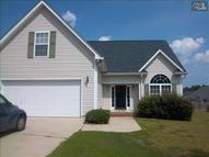 4 Donegal Court Columbia SC, 29223