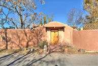 10123 Guadalupe Court Nw Albuquerque NM, 87114