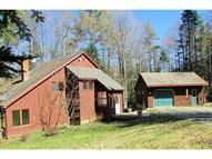 33 Summit Meadows Circle West Dover VT, 05356