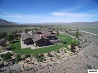 75 Desert Creek Road Wellington NV, 89444