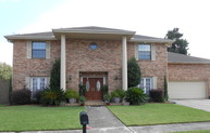 6901 Camberley Dr. New Orleans LA, 70128