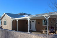 516 Spangler Road Estancia NM, 87016