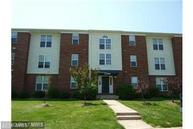 11228 Torrie Way C Bealeton VA, 22712
