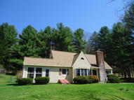 435 Old Monterey Rd Great Barrington MA, 01230