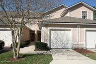 1208 Southern Stream Saint Johns FL, 32259