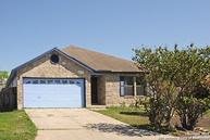 8178 Bent Meadow Dr Converse TX, 78109