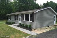 1341 Gregg Drive Lusby MD, 20657