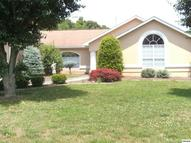 253 Lexington Place Sevierville TN, 37862
