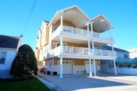 134 E 47th Sea Isle City NJ, 08243