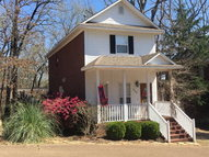 339 Russell Drive Oxford MS, 38655