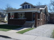 2 Windsor Place Moberly MO, 65270