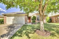 11820 Ponderosa Pine Drive Fort Worth TX, 76244