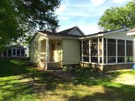 6909 South State Road 10 Knox IN, 46534