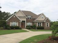 15 Winding Trail Whispering Pines NC, 28327