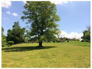 Lot 4 Wilhaven Canonsburg PA, 15317