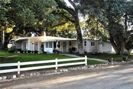 27731 Sand Canyon Road Canyon Country CA, 91387