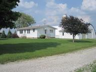 1025 Walnut Ave Brighton IA, 52540