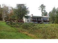 1780 Keiser Pond Road West Danville VT, 05873
