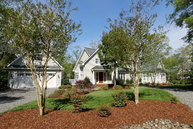 285 Jacks Cove Lane White Stone VA, 22578