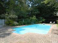 85 Baiting Hollow Ln Baiting Hollow NY, 11933