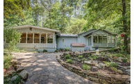 45 Flat Creek Circle Blue Ridge GA, 30513