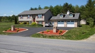 255 Bell Tip Rd Tyrone PA, 16686