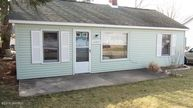 10807 Lake Street Chippewa Lake MI, 49320