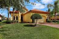 8336 Provencia Ct. Fort Myers FL, 33912