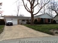 7 Bel Air Ct Champaign IL, 61820
