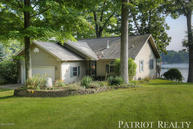 6798 Bayview Court Lakeview MI, 48850