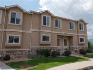 2249 Stepping Stones Way B Colorado Springs CO, 80904