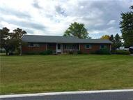 2386 Seipstown Road Fogelsville PA, 18051