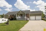 218 Thorn Tree Dr Lincoln MO, 65338