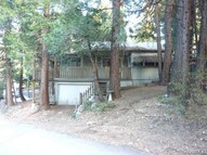Address Not Disclosed Cedarpines Park CA, 92322