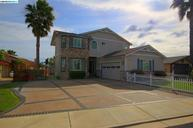 4857 South Pt Discovery Bay CA, 94514