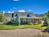 37 S Lloyd Canyon Pine Valley UT, 84781