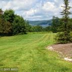 Lot 34 The Pinnacle Swanton MD, 21561