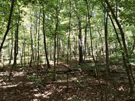 0-120.94ac Mineral Springs Road Peebles OH, 45660