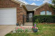 4617 Rockmill Trail Fort Worth TX, 76179
