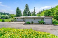 3717 Oyster Bay Rd Nw Olympia WA, 98502