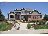 3614 Rocky Stream Dr Fort Collins CO, 80528