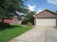 5315 Chasewood Bacliff TX, 77518