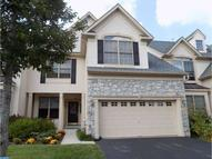 79 Brownstone Dr East Norriton PA, 19401