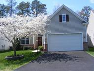 86 Chatham Ct Ocean Pines MD, 21811