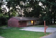 1208 Brookside Forrest City AR, 72335