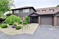 2541 East Lakeshore Drive Crown Point IN, 46307