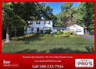 79 Barry Rd. Worcester MA, 01609